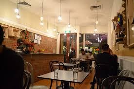 red pepper indian restaurant melbourne