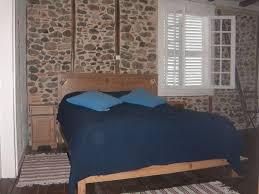 chambres d h es en dordogne le petit beaulieu sur dordogne vallée de la dordogne