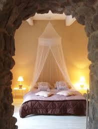 chambre d hotes carcassone la chambre nuptiale aux anges gardiens à carcassonne