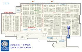 las vegas convention center floor plan visit us at icsc recon may 21 24 2017 at the las vegas