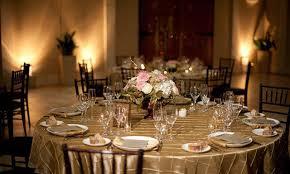 chair rentals san antonio event rentals san antonio wedding services