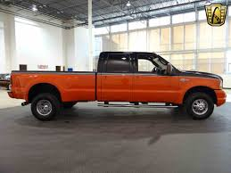 2004 Ford F350 Truck Bed - 2004 ford f350 for sale classiccars com cc 952852