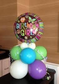 balloons las vegas delivery 56 best balloons balloon decor balloon gifts by city