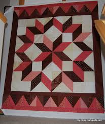 go friendly quilts maryquilts
