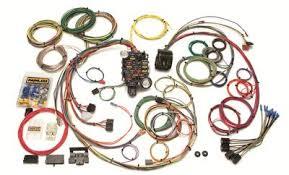 1970 camaro wiring harness the wiring harness thread nastyz28 com