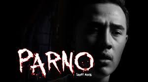 film pendek joko anwar terbaru parno short movie red production youtube