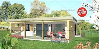 prix maison neuve 2 chambres prix m2 maison neuve prix maison moderne 2 chambres toit plat prix