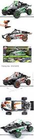 remote control bigfoot monster truck 2 4g rc car high speed drift vehicle 1 18 bigfoot monster remote