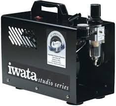 black friday amazon deals 2014 black friday air compressor u2013 lingering co