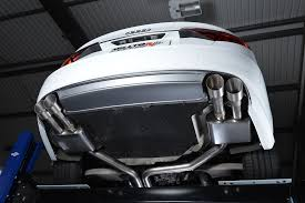 audi q5 performance parts audi s8 4 0 tfsi performance exhaust