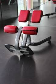 snap fitness bellandur bangalore i fees facilities u0026 reviews