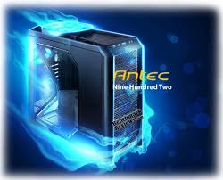 antec 900 case fan replacement antec 900 v3 gaming atx case with usb 3 0 available direct from
