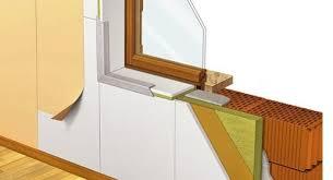 isolamento per interni isolamento termico delle pareti tipologie vantaggi e svantaggi