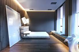 Masculine Bedroom Design Ideas Masculine Bedroom Decor Ideas Architecture Bedroom Designs Unique