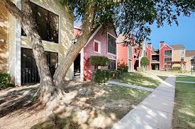 ou apartments in norman ok post oak apartments