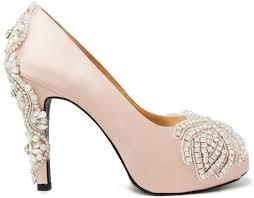 Wedding Shoes Kl Luxury Wedding Shoes