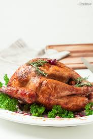 the chew thanksgiving turkey recipes how to brine u0026 roast the best turkey amazing gravy chew out loud