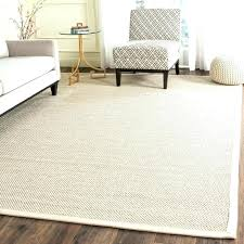 Modern Outdoor Rug New Modern Outdoor Rug Outdoor Floor Rug Modern Zen Outdoor Rugs