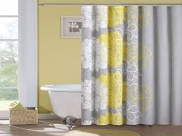 Shower Curtain Ideas Pictures Bathroom Wonderful Images Of On Decoration 2016 Apartment