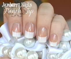 how to apply french tip jamberry nails u2013 great photo blog about