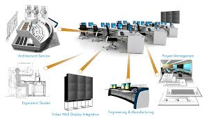 datumstruct critical facilities solutions datumstruct solution