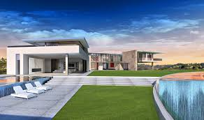 modern mansion design luxurious mansions bellamy mansion modern mansions