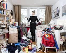 paul grizak girls bedrooms around the world