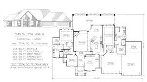 house plan with guest house house plans with guest house home plans with guest house cottage