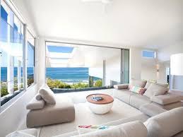 elegant sleeper sofa beach home interior design with elegant sleeper sofa as well wide