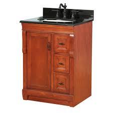 34 Bathroom Vanity Cabinet Foremost Naca2418d Naples 24