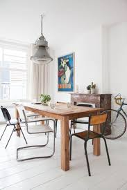 Dining Room Modern 386 Best Salle à Manger Dining Room Images On Pinterest Room
