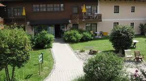 Sonnengut Bad Birnbach Hotel Grotthamer Hof Geschlossen In Bad Birnbach U2022 Holidaycheck