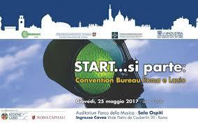 si e bureau convention bureau italia autore a convention bureau italia newsroom