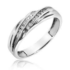 titanium rings for men pros and cons wedding rings cheap mens wedding bands wood mens wedding bands