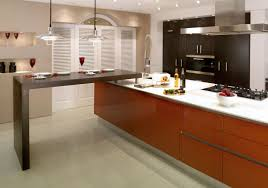 mesmerizing kitchen designs cape town 29 on designer kitchens with
