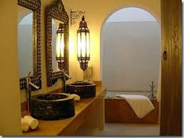 oriental bathroom ideas 12 ideas for oriental ls in the apartment interior design