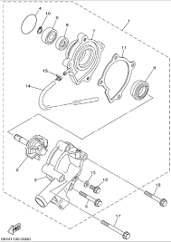 yamaha golf cart wiring diagram gas agnitum me