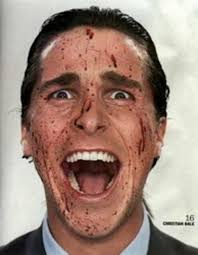 Christian Bale Meme - christian bale rant know your meme