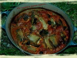 la cuisine des mousquetaires anguille les meilleures recettes d anguilles