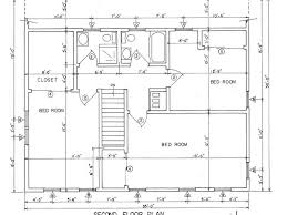 Garage Office Plans Floor Plan Tool Fiorentinoscucina Com