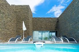 baystone boutique hotel and spa mauritius island boutique hotel