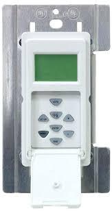 how to set an outdoor light timer outdoor light timer switch therav info