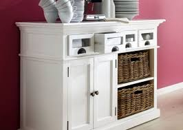 cabinet kitchen storage hutch noteworthy kitchen microwave