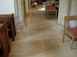 Limestone Laminate Flooring Limestone Hard Rock Flooring