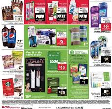 cvs black friday 2017 ad preview simple coupon deals