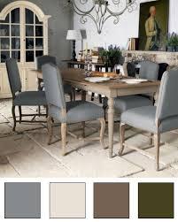deco cuisine cagne chic d coration shabby meubles r cup superbes sur fond blanc of salle a