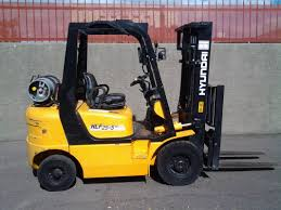 100 caterpillar forklift manuals model vc60d auto software