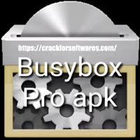 busybox pro apk free busybox apk enable and allow unknown sources sc 1 st