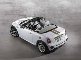 mini cooper sd cabrio workshop u0026 owners manual free download