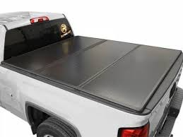 Folding Bed Cover Tonneau Covers Cap City Usa
